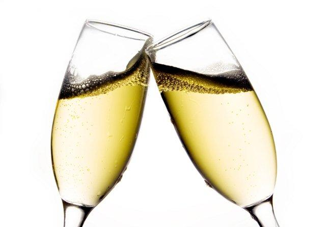 Champagne2014